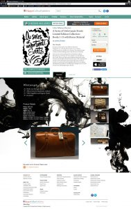 webpagecollection